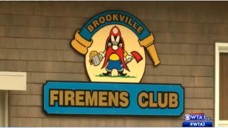 Pa. Fire Dept. Vs. Firemens Club Lawsuit Rages On
