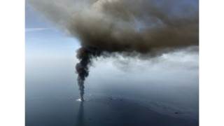 Deadly BP Oil Disaster Revisited on Fifth Anniversary