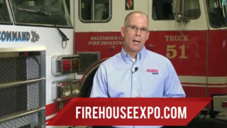 Discover Firehouse – An Invite from Editor-in-Chief Timothy Sendelbach