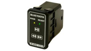 Bluetooth Module 091-226