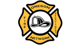 Ore. Fire District Shares Recruitment Ideas