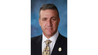 Col. Royal Mortenson to Deliver Keynote Firehouse Expo 2015