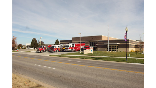 Inside the sedgwick county kansas hazmat task force firehouse hazmatstudies05 1 55253e510d1e4 publicscrutiny Images