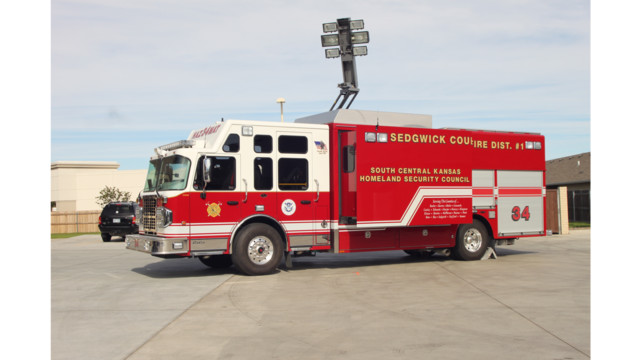 Inside the sedgwick county kansas hazmat task force firehouse hazmatstudies05 3 55253e3cc5d7f publicscrutiny Images