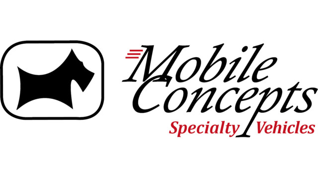 Mobile Concepts Training Trailers Fundable Through FP&S Grant