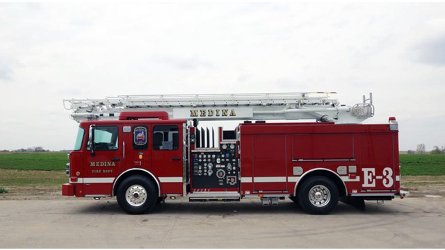 First TeleSqurt Produced by Smeal , LTC,  Displayed at FDIC