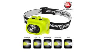 Nightstick XPP-5454G