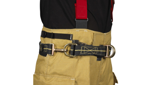 INNOTEX Internal Harness System