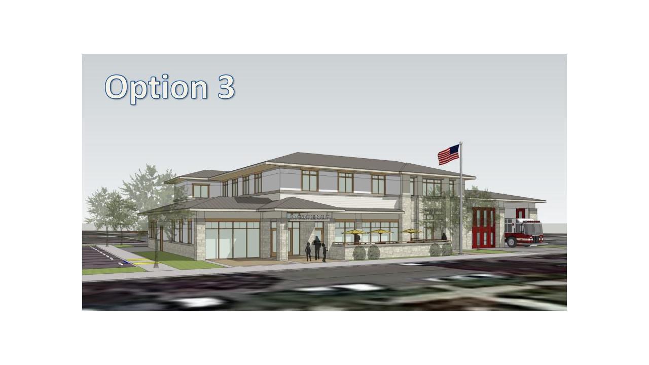 City Of Newport Beach Library Jobs