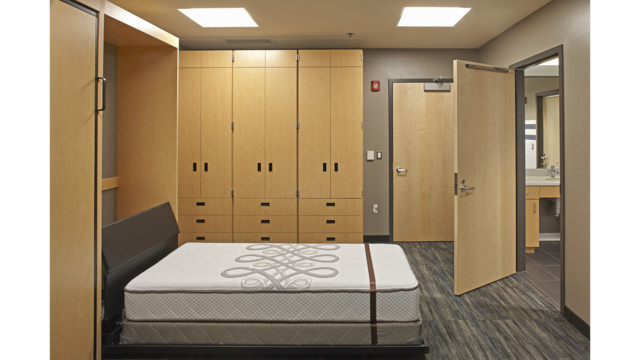 Interior Dorm Room And Bathroom 564373013e4cf