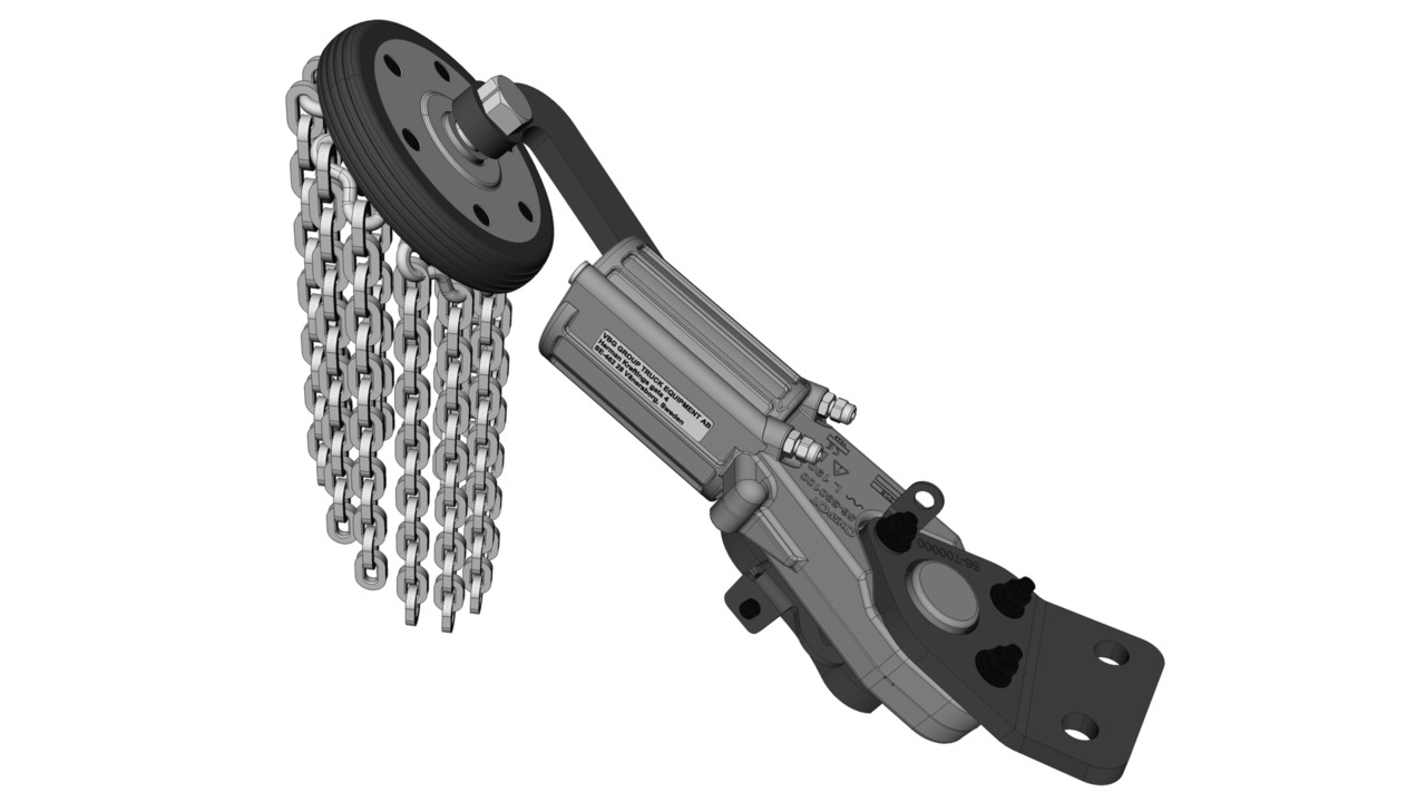 truck tire chains images 2018 dodge reviews