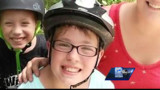 Third Child Dies from Wis. House Fire
