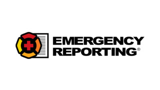 Emergency Reporting Whole Station Access On-Line