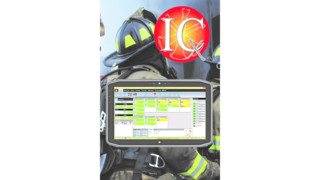 Battalion 3 Technologies Launches New Accountability Technology