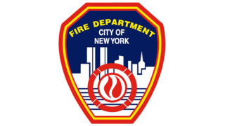 FDNY Firefighter Paid $125K for Doing Nothing