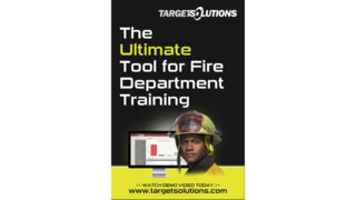 TargetSolutions Delivers Engaging Online Training Courses