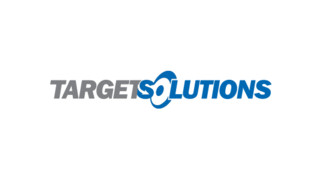 TargetSolutions Partners with AlphaTRAC Products