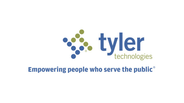 Tyler Technologies Offers New Fire Safety Software | Firehouse