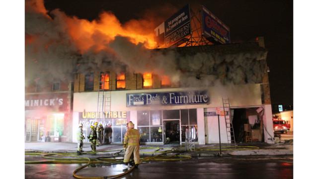 Exceptional Erie Fire 1 56b7cb328c47b