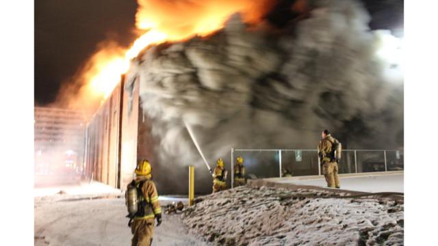 Superior Erie Fire 5 56b7cb33eac49