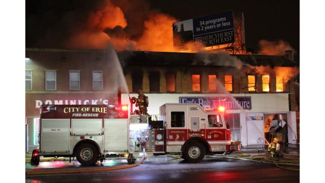 Erie Fire 7 56b7cb2d796bb