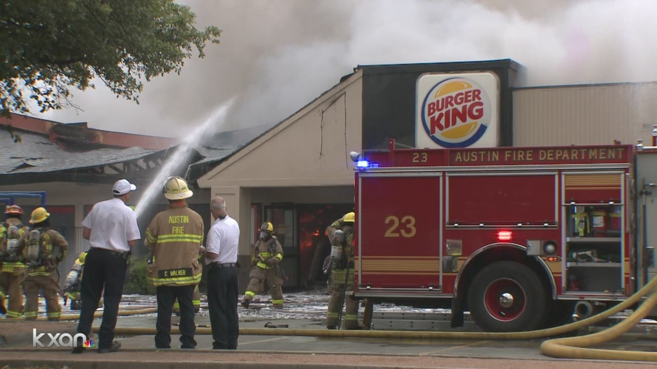 All Burger King hours and locations in Austin, Texas. Get store opening hours, closing time, addresses, phone numbers, maps and directions.