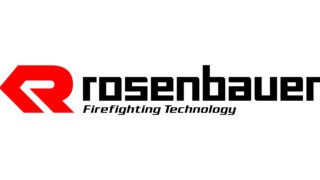 Rosenbauer to Celebrate Grand Opening of New Chassis Production Facility in Minn.