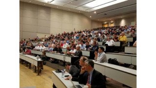 Surviving the Fire Service Conference Opens in Florida