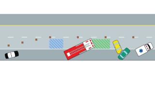 Jack Sullivan - Firehouse Contributor - Roadway Safety Expert