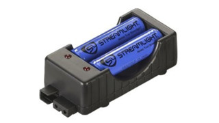 Streamlight Offers Dual Power Charger