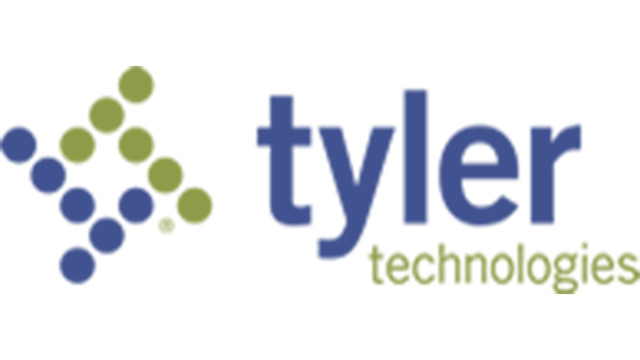 Tyler Technologies Inc. Launches Data Sharing Platform