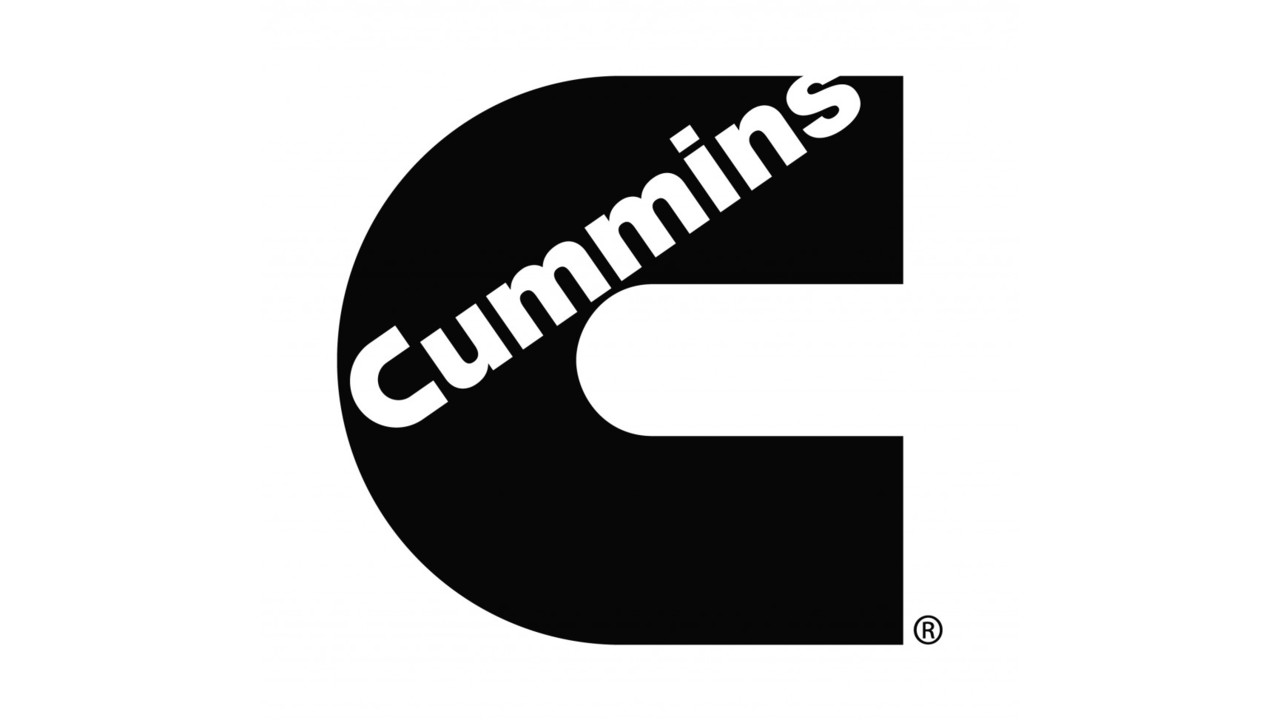 Funny Cummins Stickers | Redbubble