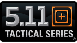 5.11 Tactical Honors First Responders