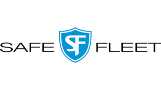 Safe Fleet Acquires  Rear View Safety
