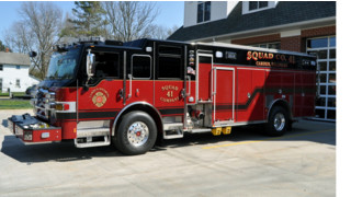 camden wyoming guys Major appliances in camden wyoming on ypcom see reviews, photos, directions, phone numbers and more for the best major appliances in camden wyoming, de.
