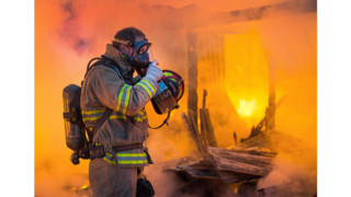 PPE Supplement: 8 Steps to Specifying PPE for Firefighter Health and Mobility