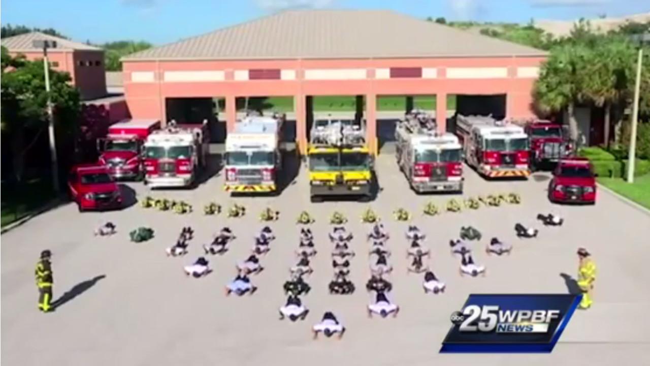 Health Department West Palm Beach Jobs