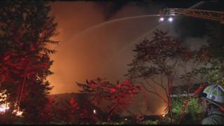 Fire Video Training News Equipment Firehouse Com