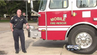 Firefighter Firefighting Jobs Emt Training Paramedic