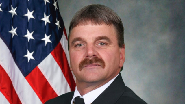 Polk County, FL, Battalion Chief Needs Emergency Surgery ...