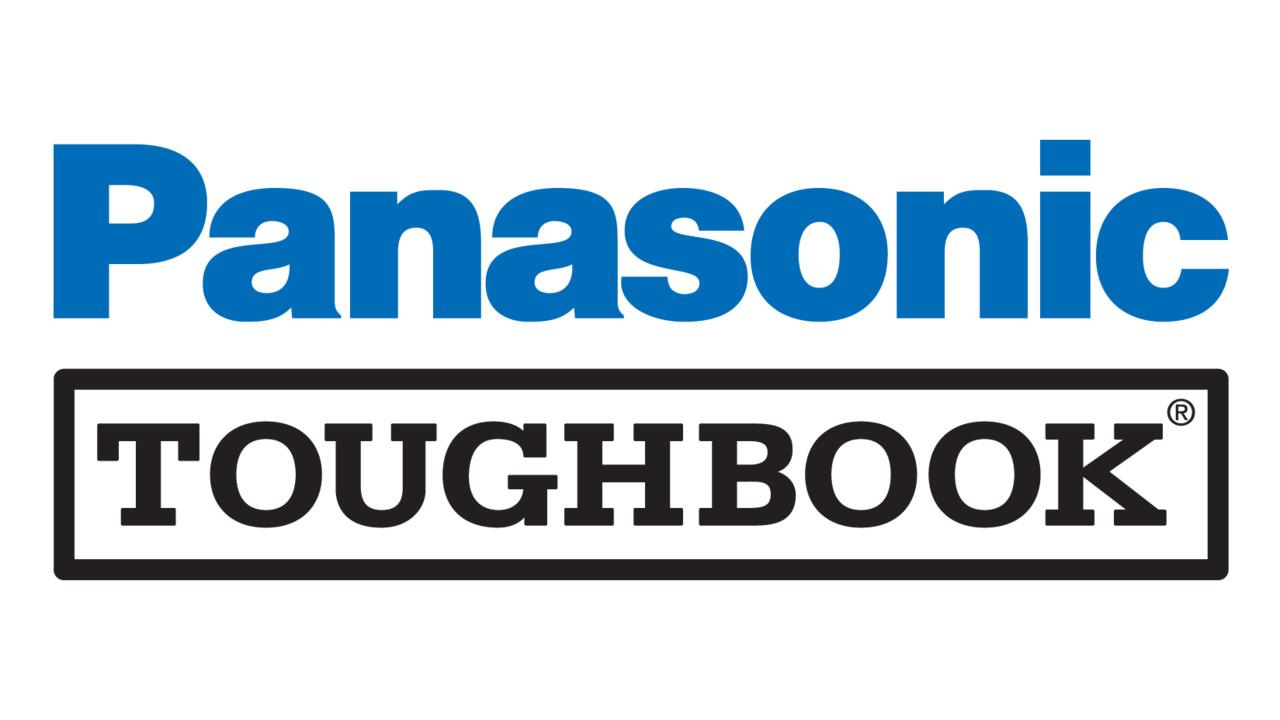 panasonic tough book user guide