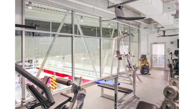 Interior   Fitness 580581b25613b 590b543801f23