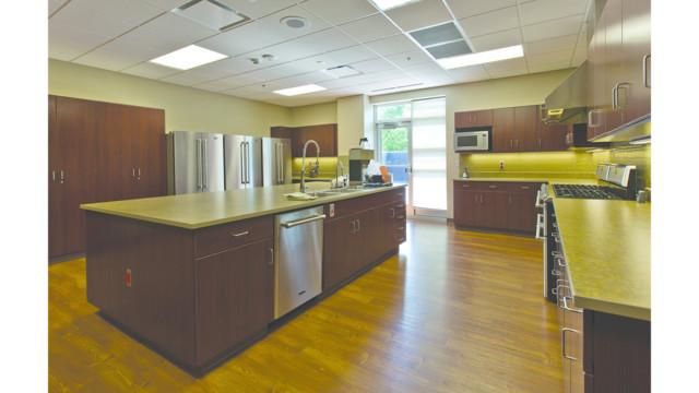 Interior Design Jobs Janesville Wi