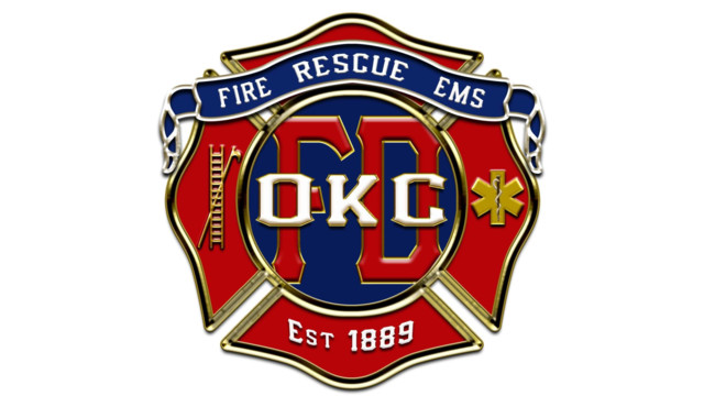 People Dead After NW OKC House Fire