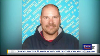 PA Firefighter Struck and Killed Placing Flares