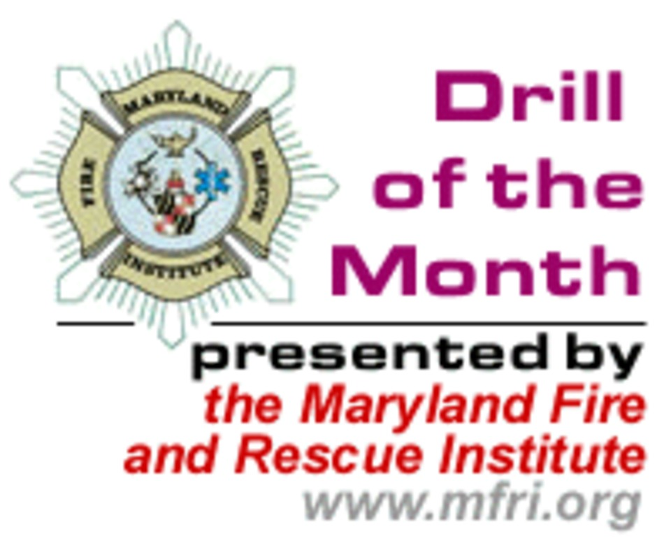 Basic Firefighting SCBA Review