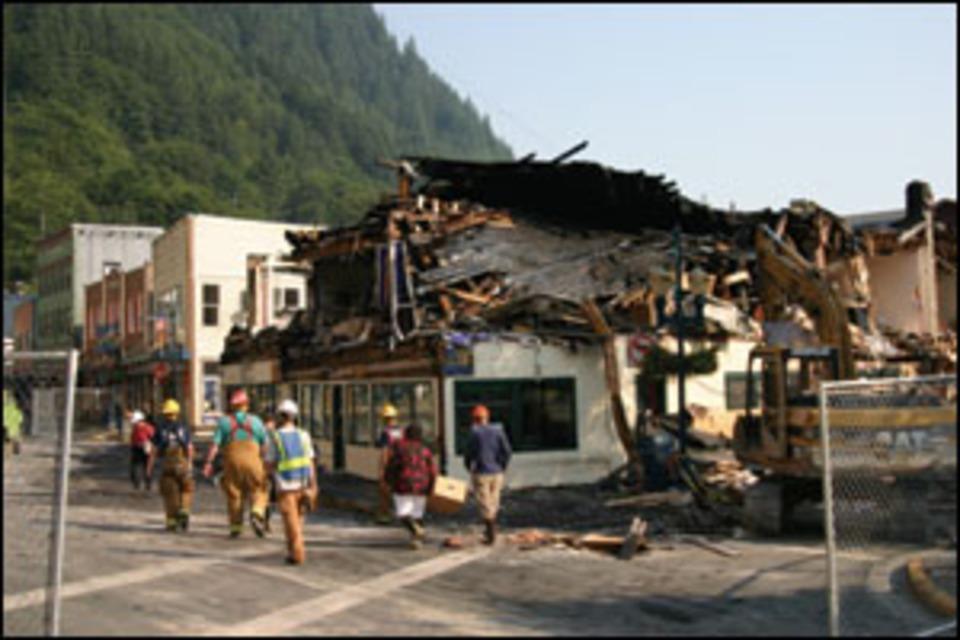 Juneau Alaska Escorts