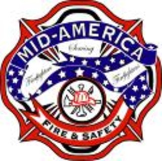 Careers & Education > Emblems & Badges | Firehouse