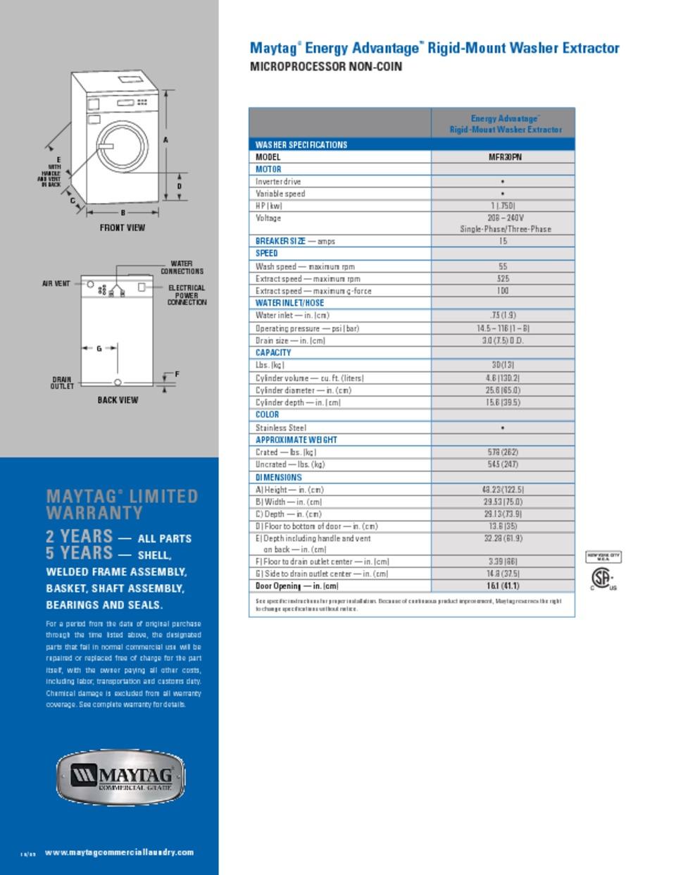 John Morris Equipment & Supply Co