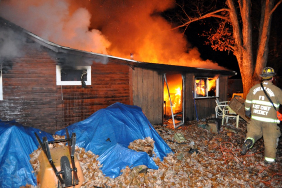 N j crews hit house fire for Nj motor vehicle point reduction course